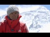 Валерий Розов совершил прыжок с Эвереста!