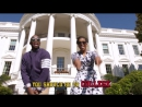Go To College Music Video with FIRST LADY MICHELLE OBAMA