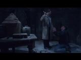Приколы из 8 сезона Сверхестественного