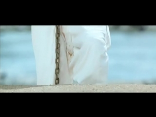 The Rising Ballad of Mangal Pandey - Trailer