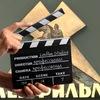 Vash Lenfilm