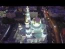 Татарская свадьба в Москве Мечеть в Москве Никах Рамиль и Алсу