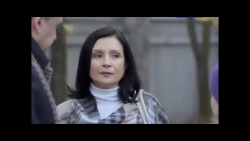 Видео визитка Ольга Штерц.