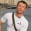 Alexander Starikov