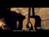 Behruz-Rahimov_-_Nega-Kelding