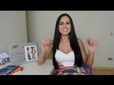 Respondendo Curiosidades - Dai Macedo | Brazilian Girls vk.com/braziliangirls