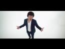 Кайрат Нуртас - 16 Қыз (OST «16 Қыз»)
