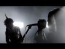 (PV) UGLY - THE GAZETTE (PV)