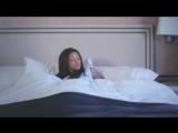 Tiesto x Melanie Iglesias - Sounds Of The Night 1080p