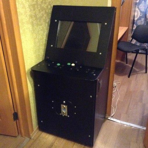 Бесплатный Игровой Автомат Доллары