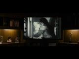 Женский дом / GirlHouse (2014)