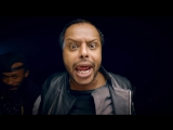 Madcon - Don t Worry feat. Ray Dalton (Official Video)