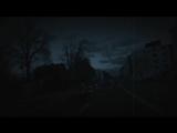 Страшные Истории От Гробовщика - Зверь