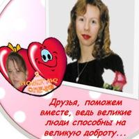 АннаМаслова