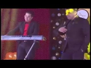 Jovan Perisic - Srece su prolazne a tuge vecite (TvDmSat 2015)