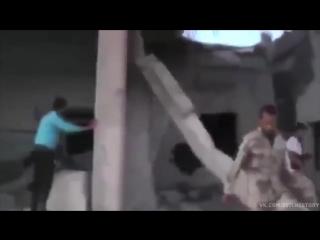 Школа ремонта посетила ИГИЛ