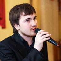 Анкета Булат Салахутдинов