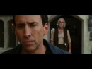 Ghost Rider (2007) - Nicolas Cage Eva Mendes Sam Elliott Peter Fonda Wes Bentley