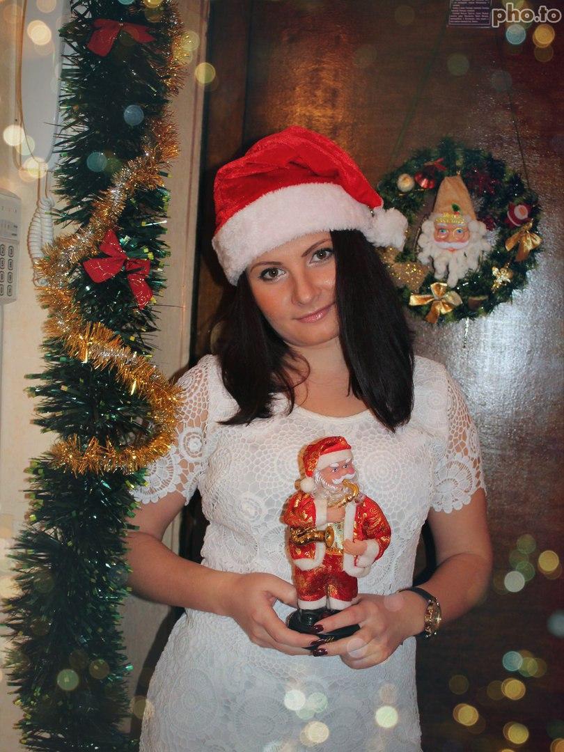 Лолли Твердаева, Одесса - фото №12