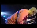 David Fiuczynski Screaming Headless Torsos Live at The New Morning Paris 2004