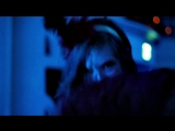 SUNSET (Pendulum, Emalkay, 16bit, Mustard Pimp) OFFICIAL VIDEO BY JON ZOMBIE