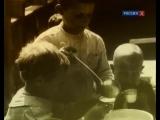 Януш Корчак - Долгий путь к себе