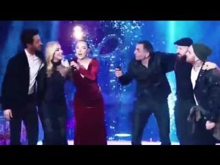 Gürkan Uygun - Büklüm Büklüm HD Kalite O Ses Türkiye - YouTube