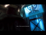 Resident Evil Revelations(Эпизод 10)Правдивая ложь,часть 2