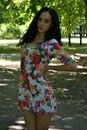 Ханна Невесёлая фото #27