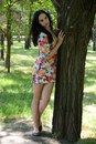 Ханна Невесёлая фото #26