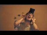 Пьюдипай танцует с сапогом на голове by PCatTai