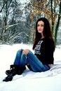 Nika Vartanyan фото #14