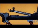 Stop That Tank! Disney aTrining Film on the Boys Anti Tank Rifle