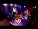 Zero Tolerance by Death. Cover party. 17.05.15 Chuck Schuldiner tribute.