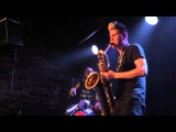 Too Many Zooz at Lucky Bar Brasshouse Selection 86 Volume B12 &amp Turtledactyl