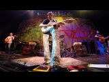 Steve Vai Answers live in Tokyo Filmed 100 on GoPro July 8th 2014