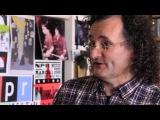 Martin Hayes &amp Dennis Cahill NPR Music Tiny Desk Concert