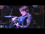 Eileen Ivers with the Milwaukee Symphony