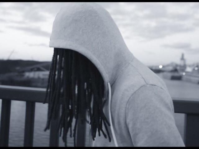 DHK By Otf NuNu Shot Dir By Soundman