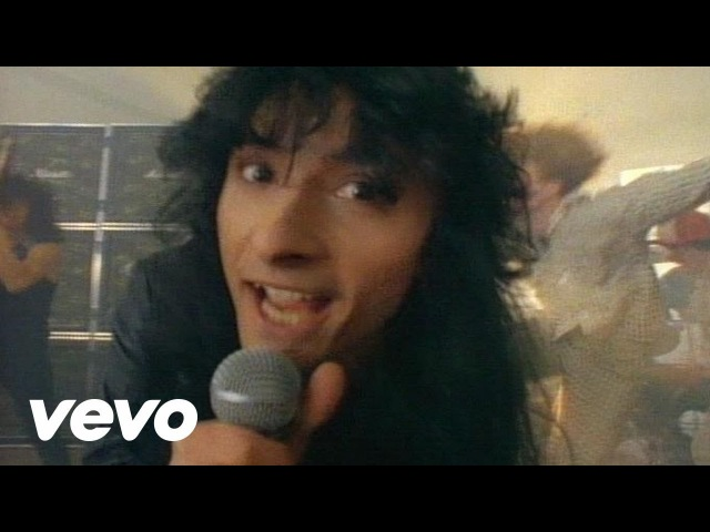 Anthrax - Madhouse