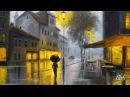 Rain Rain Sergey Grischuk / С. Грищук - А дождь всё льёт..