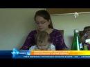 Русскую девочку ломали в полиции после 30 часового изнасилования в Берлине