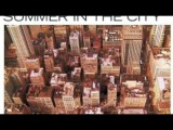 Summer in the City - Quincy Jones - Long version