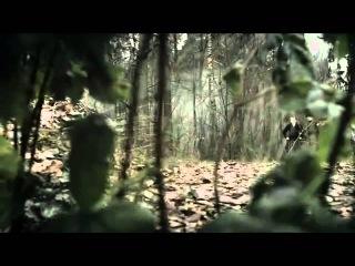 Палач 9 10 серии (2015) 10 серийный психологический триллер фильм сериал