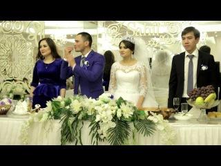 Ведущий в Астане - Галым Исмагулов, Свадьба в Астане, ведущие с Астаны