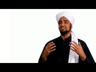 Спорт это сунна Посланника Аллаха (ﷺ)