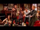 How I Met Your Mother - The Cast's Favorite Moments