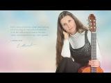 Светлана Копылова. 15-й альбом