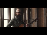 William Fitzsimmons - People Change Their Minds Performance Video
