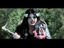 Richard Benson I Nani Official Video